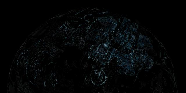 File:130ld forerunner planet illum.png