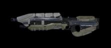 Halo 5 Gamescom AR