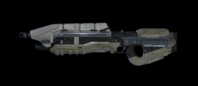 File:Halo 5 Gamescom AR.PNG