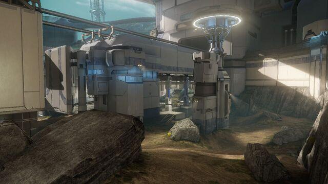 File:Halo4-harvestenv2.jpg