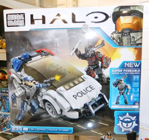 File:NMPD-Police-Car-Box-shot.jpg