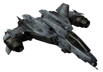 Sabre-class Starfighter Angle1.png