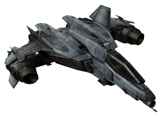 Fichier:Sabre-class Starfighter Angle1.png