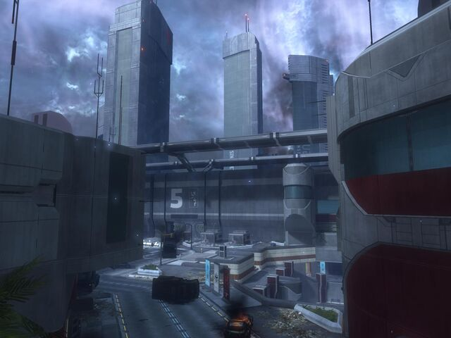 File:Sector 5.jpg