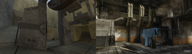 File:Comparison H2-H2A Zanzibar Inside.png
