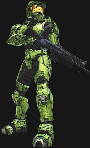 File:Halo2 2.jpg