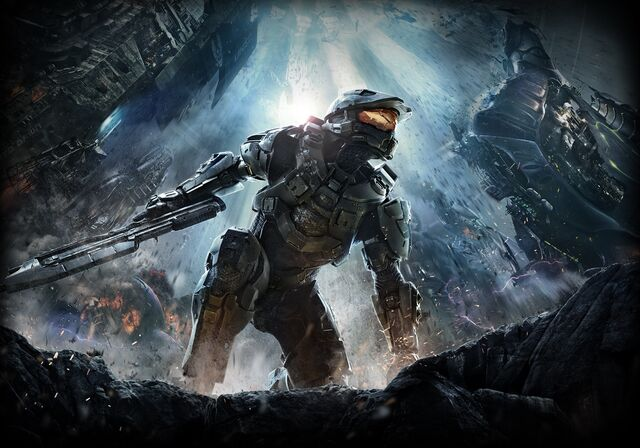 File:Halo 4 Cover Art.JPG