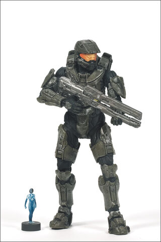 File:CP. MasterChief2Figure.jpg