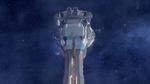 H5G-MultiplayerBeta BreakoutArena3