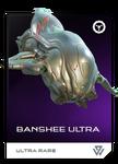 H5G REQ-Card UltraBanshee
