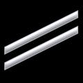 E-2 (USN).png