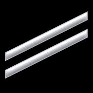 File:E-2 (USN).png