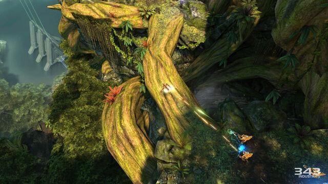 File:HSS Gameplay RootoftheProblem.jpg