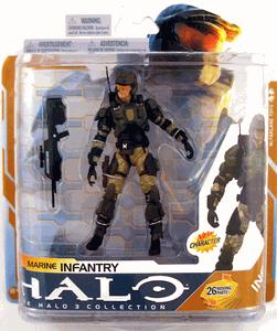 File:Halo 3 Marine Package.jpg