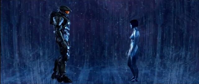 File:Master Chief and Cortana in the Void.jpg