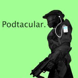 File:PODTACULAR.jpg