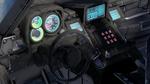 H5G Gameplay M12BWarthog-Dashboard