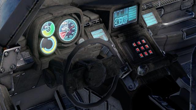 File:H5G Gameplay M12BWarthog-Dashboard.png