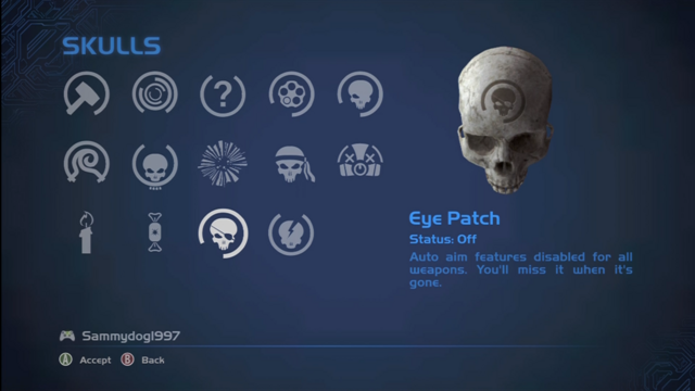 File:HCEA Eye Patch Skull.png
