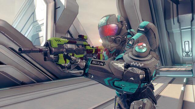 File:Halo4 61 Operator 00.jpg