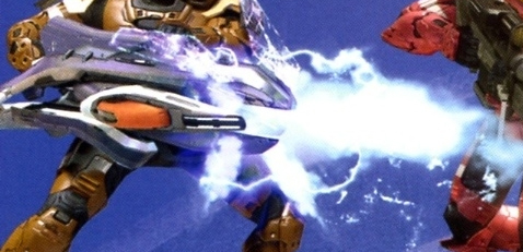 Arquivo:Plasma Cannon.jpg