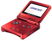 File:GameBoySP-red.jpg