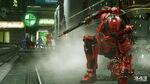 H5G Multiplayer-Gamescon Plaza5