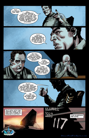File:Halo-Initiation-pg3-HFFLwm.png