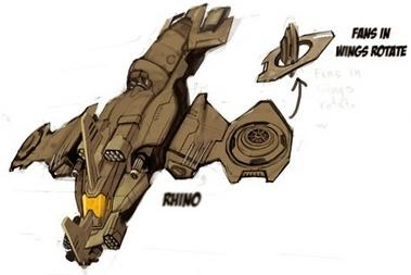 File:Rhino aircraft.jpg