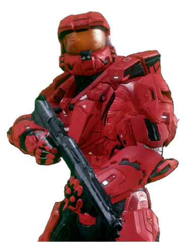 File:USER Sarge Halo4.png