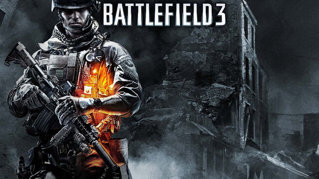 File:USER Battlefield 3.jpg