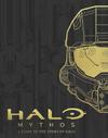 HM HaloMythos-Cover