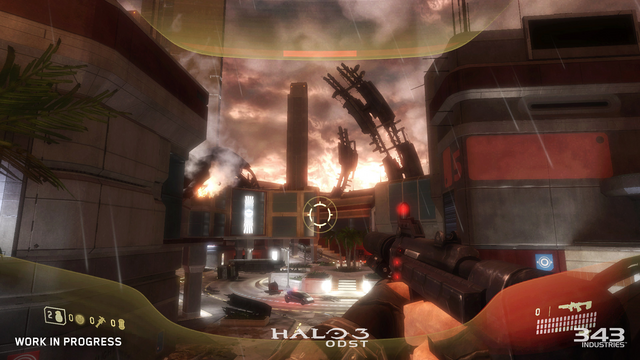 File:HTMCC-H3ODST Campaign - Gameplay 1.png