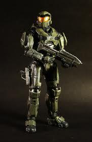File:Spartan action figure.jpg
