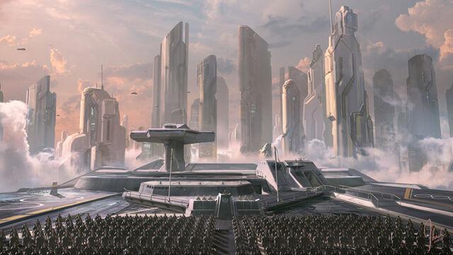 File:Halo 4 Concept Art Jonathan Bach 03a.jpg