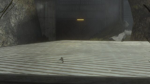 File:Mini skirmisher.jpg