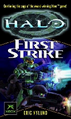 Halo-First-Strike.png
