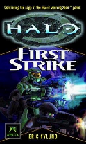 File:Halo-First-Strike.png