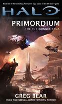 File:Halo-Primordium.png