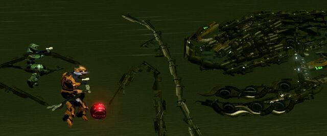 File:Halo 2 Gravemind.jpg