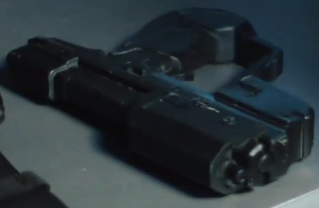 File:M40 Pistol.png