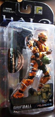 File:Grifball Spartan In Packaging Front.jpg