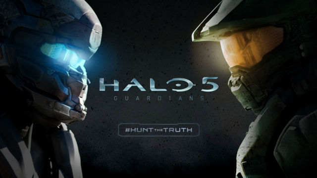 File:H5G Promo-HUNTtheTRUTH LockeJohn.png