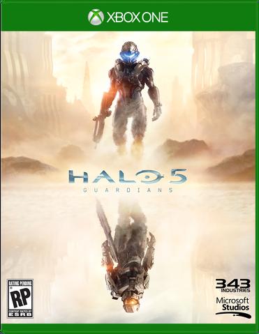 File:Halo5 2D RP-Boxshot.png