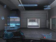 Halo Reach Sprinting
