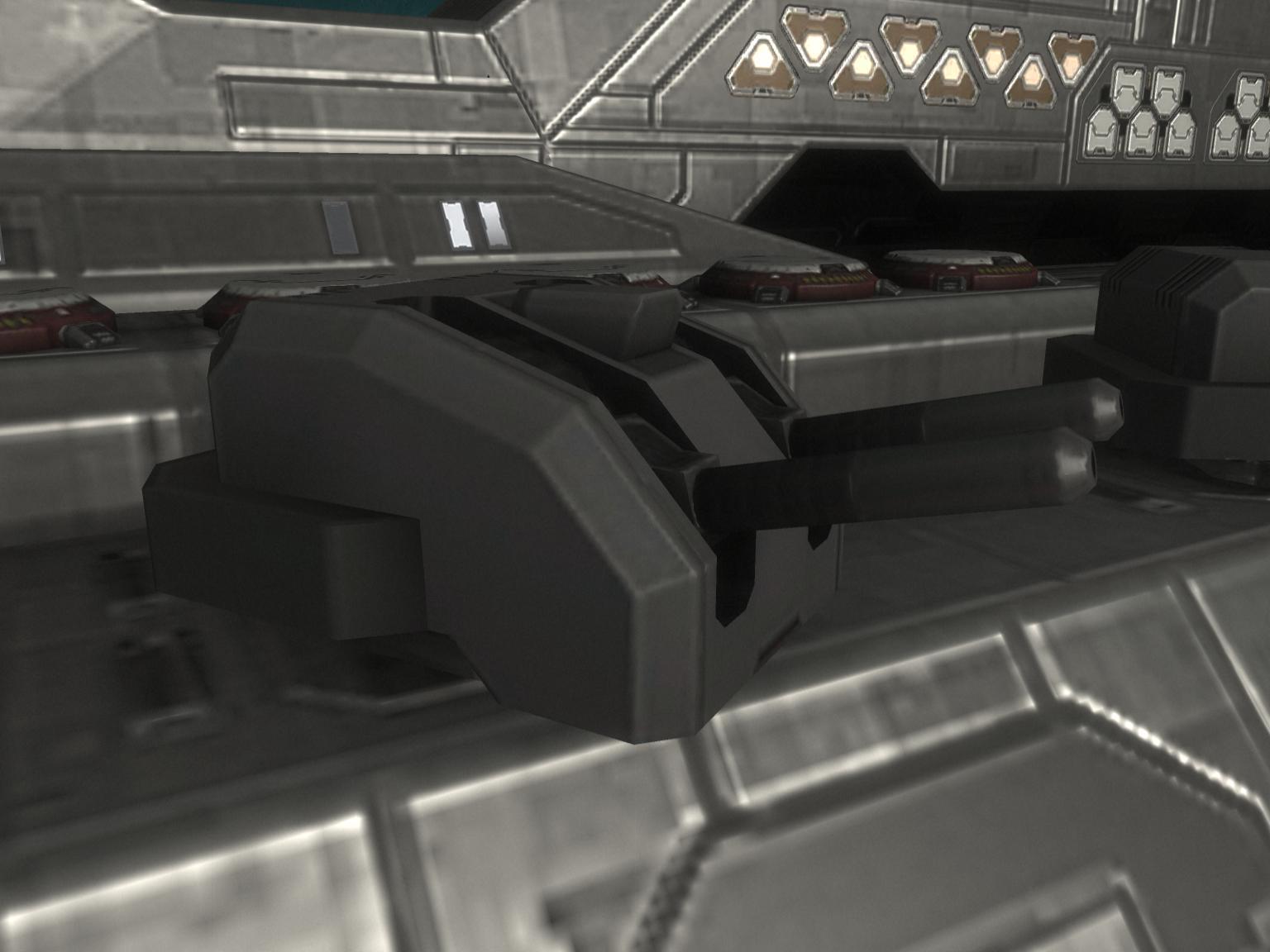 Fichier:Point Defence Gun.jpg