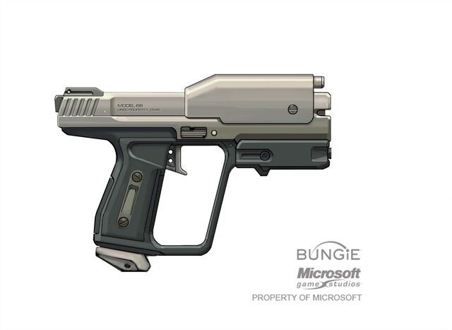 File:640px-Reach concept-M6G.jpg