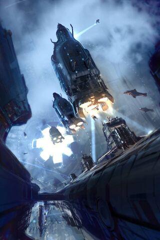File:Halo-4-concept-art-2.jpg