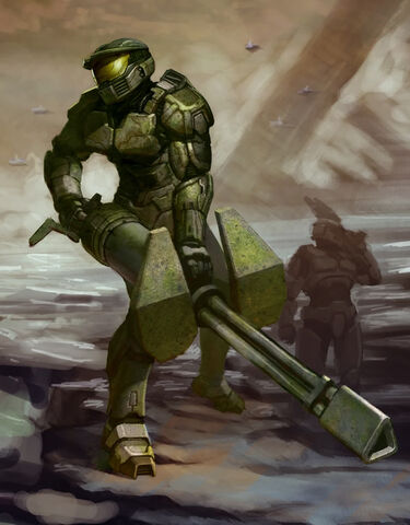 File:Halo3 spartan 3 post.jpg