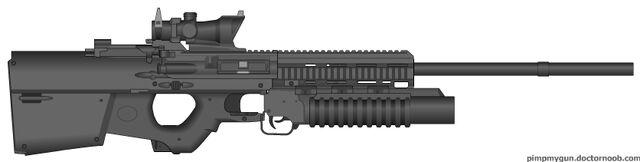 File:Myweapon (4).jpg